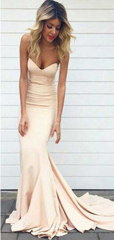 products/OnlineSimpleSweetHeartMermaidSexyJuniorCheapLongOccasionDressforWeddingPartyProm_WG99_1.jpg