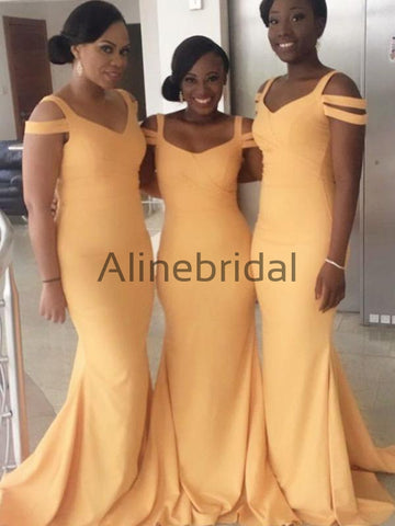 products/Orange_Jersey_Off_Shoulder_Mermaid_Long_Cheap_Bridesmaid_Dresses_AB4088-1.jpg