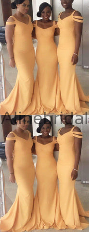 products/Orange_Jersey_Off_Shoulder_Mermaid_Long_Cheap_Bridesmaid_Dresses_AB4088-2.jpg