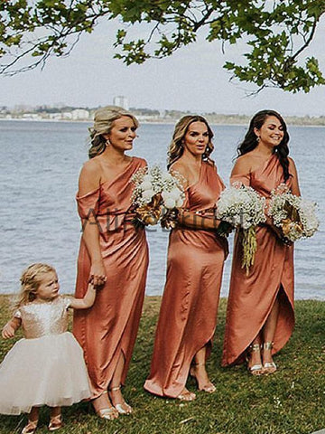products/Orange_One_Shoulder_Front_Slit_Mismatched_Bridesmaid_Dresses_AB4137-1.jpg