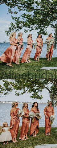products/Orange_One_Shoulder_Front_Slit_Mismatched_Bridesmaid_Dresses_AB4137-3.jpg