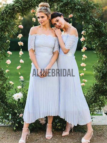 products/Pale_Blue_Chiffon_Off_Shoulder_Ankle_Length_Bridesmaid_Dresses_AB4025-1.jpg