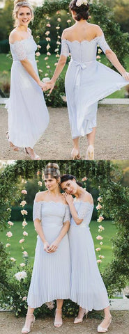 products/Pale_Blue_Chiffon_Off_Shoulder_Ankle_Length_Bridesmaid_Dresses_AB4025-2.jpg