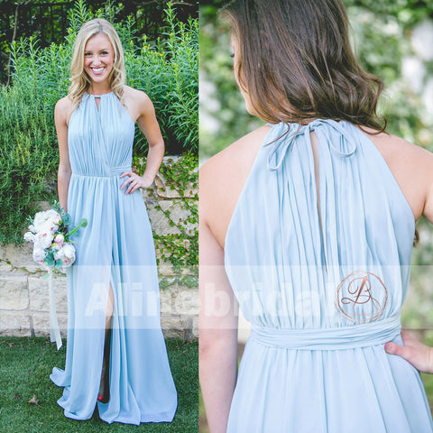 products/Pale_Blue_Chiffon_Simple_Cheap_Bridesmaid_Dresses_With_Silt_AB1208-1.jpg