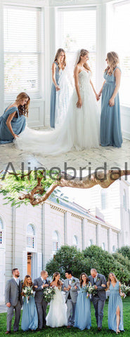 products/Pale_Blue_Chiffon_Sleeveless_V-neck_Slit_Long_Bridesmaid_Dresses_AB4127-3.jpg