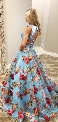 products/Pale_Blue_Floral_Prints_Lace_Up_Back_Prom_Dresses_PD00147-2.jpg