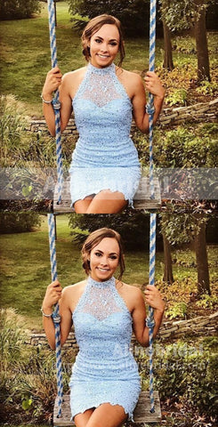 products/Pale_Blue_Lace_Beads_Sheath_Tight_Homecoming_Dresses_HD0015-2.jpg