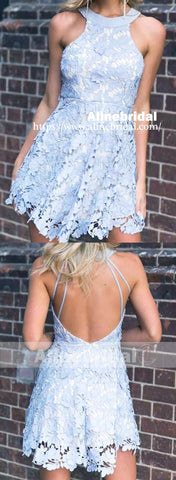 products/Pale_Blue_Lace_Halter_Unique_Open_Back_Mini_Homecoming_Dresses_BD00234-2.jpg