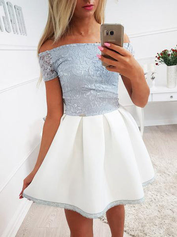 products/Pale_Blue_Lace_Ivory_Satin_Off_Shoulder_Short_Sleeve_Homecoming_Dresses_BD0061-1.jpg