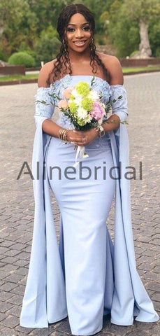 products/Pale_Blue_Off_Shoulder_Unique_Long_Sleeve_Mermaid_Bridesmaid_Dresses_AB4096-2.jpg