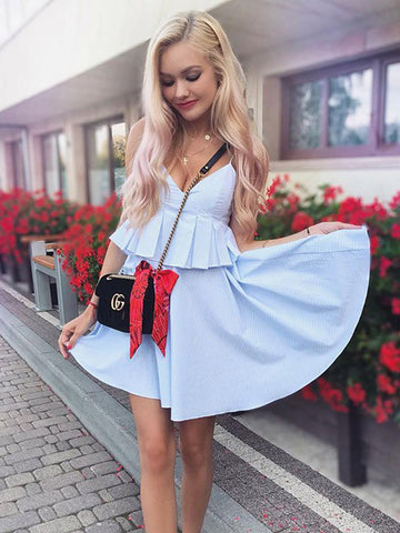 products/Pale_Blue_Satin_Spaghetti_Strap_Ruffles_Waist_Homecoming_Dresses_HD0058-1.jpg