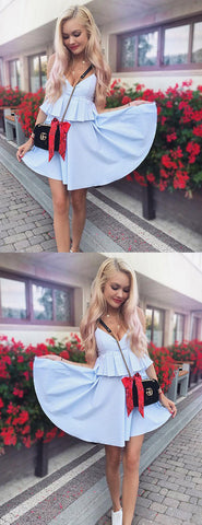 products/Pale_Blue_Satin_Spaghetti_Strap_Ruffles_Waist_Homecoming_Dresses_HD0058-2.jpg