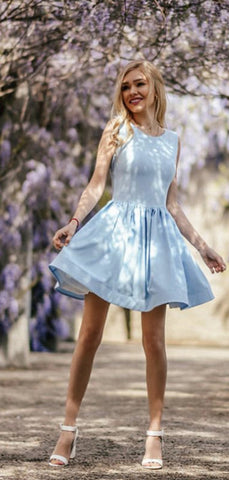 products/Pale_Blue_Satin_With_Pearl_Neckline_Sleeveless_Homecoming_Dresses_HD0066-4.jpg
