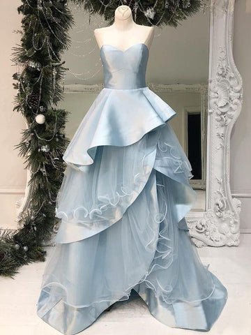products/Pale_Blue_Tiered_Ball_Gown_Sweetheart_Strapless_Prom_Dresses_PD00297-1.jpg