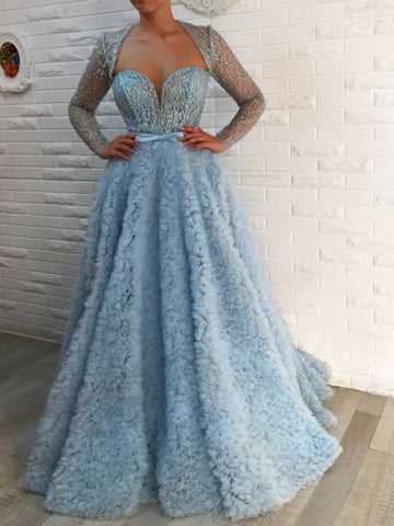 products/Pale_Blue_Unique_Bottom_Sweetheart_Elegant_Formal_Party_Prom_Dresses_With_Sleeves_PD00107-b1.jpg