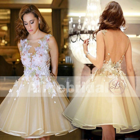 products/Pastel_Yellow_Sweet_Flower_Appliques_Backless_Sleeveless_Homecoming_Dresses_BD00226-1.jpg