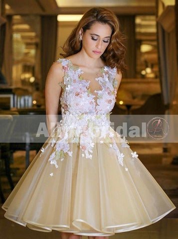 47be28cda products/Pastel_Yellow_Sweet_Flower_Appliques_Backless_Sleeveless_Homecoming_Dresses_BD00226-a.jpg
