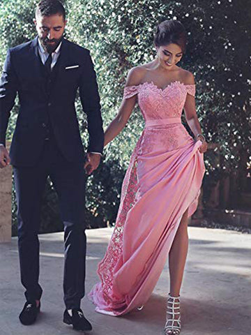 products/Peach_Pink_Off_The_Shoulder_Lace_Elegant_Unique_Formal_Prom_Gown_Dresses._AB020.jpg