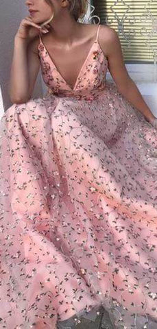 products/Pink_Floral_Lace_Spaghetti_Strap_V-neck_Prom_Dresses_PD00250-2.jpg