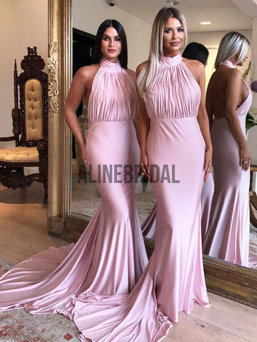 products/Pink_Jersey_Halter_Backless_Mermaid_Birdesmaid_Dresses_AB4016-1.jpg