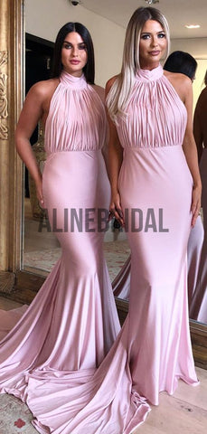 products/Pink_Jersey_Halter_Backless_Mermaid_Birdesmaid_Dresses_AB4016-2.jpg