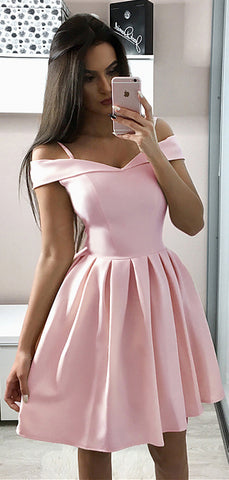 products/Pink_Satin_Off_Shoulder_Spaghetti_Strap_Homecoming_Dresses_HD0068-2.jpg