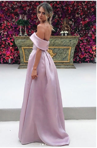 products/Pink_Satin_Off_Shoulder_With_Belt_Charming_Simple_Prom_Dresses_PD00133-2.jpg
