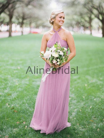 products/Pink_Tulle_Convertible_Backless_A-line_Long_Bridesmaid_Dresses_AB4131-1.jpg