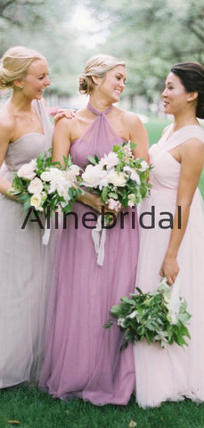 products/Pink_Tulle_Convertible_Backless_A-line_Long_Bridesmaid_Dresses_AB4131-3.jpg