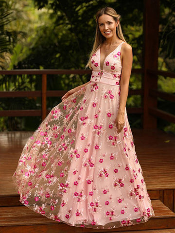products/Pink_Tulle_Rose_Lace_Sleeveless_A-line_Prom_Dresses_PD00257-1.jpg