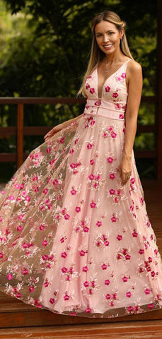 products/Pink_Tulle_Rose_Lace_Sleeveless_A-line_Prom_Dresses_PD00257-2.jpg