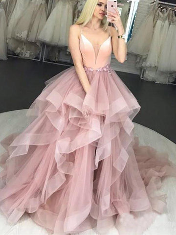 products/Pink_Tulle_Spaghetti_Strap_Ruffles_Ball_Gown_Sweet-16_Prom_Dresses_PD00333-1.jpg