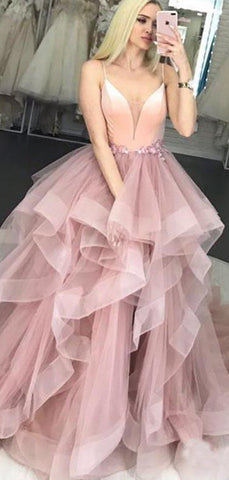 products/Pink_Tulle_Spaghetti_Strap_Ruffles_Ball_Gown_Sweet-16_Prom_Dresses_PD00333-2.jpg