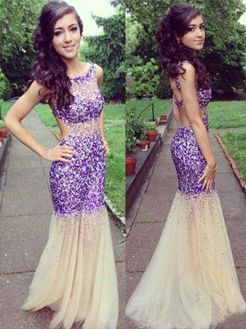 products/Popular_Fashion_Sparkly_Mermaid_Unique_Style_Evening_Cocktail_Prom_Dresses_Online_PD0101.jpg