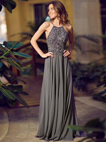 products/Popular_Gray_Chiffon_Cheap_Backless_Sexy_Evening_Prom_Dresses_PD0032-1.jpg
