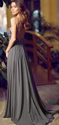 products/Popular_Gray_Chiffon_Cheap_Backless_Sexy_Evening_Prom_Dresses_PD0032-2.jpg