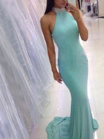 products/Popular_High_Neck_Mermaid_Tiffany_Blue_Elegant_Evening_Party_Prom_Dress_PD0030-1.jpg