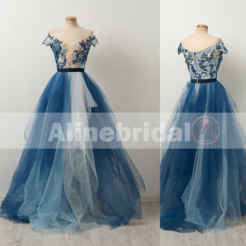 products/Popular_Off_Shoulder_Appliques_Gradient_Blue_Ball_Gown_Prom_Dresses_PD00106-1.jpg