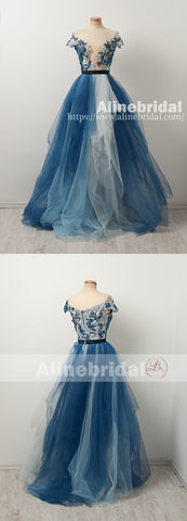 products/Popular_Off_Shoulder_Appliques_Gradient_Blue_Ball_Gown_Prom_Dresses_PD00106-2.jpg