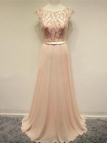 products/Popular_Pink_Cap_Sleeve_Chiffon_Lovely_Cocktail_Evening_Party_Prom_Dress.PD0194.jpg