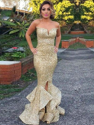 products/Popular_Strapless_Gold_Sequin_Sparkly_Sweetheart_Charming_Elegant_Formal_Prom_Dress_PD0079.jpg