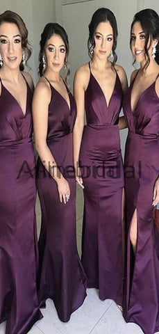 products/PurpleSpaghettiStrapLaceUpBacklessMermaidSexySplitLongBridesmaidDresses_AB4002.jpg