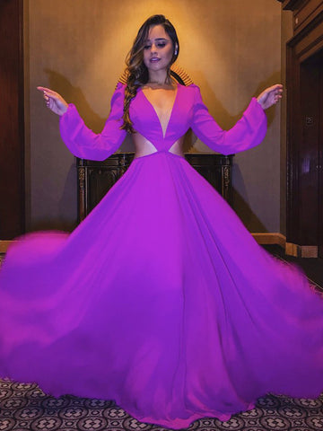 products/Purple_Long_Sleeve_V-neck_Open_Back_Prom_Dresses_PD00198-1.jpg