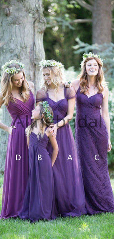products/Purple_Mismatched_Elegant_Convertible_Long_Bridesmaid_Dresses_AB4042-2.jpg