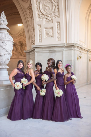 products/Purple_Tulle_Mismatched_Mermaid_Convertible_Sweetheart_Long_Bridesmaid_Dresses_WG159-1.jpg