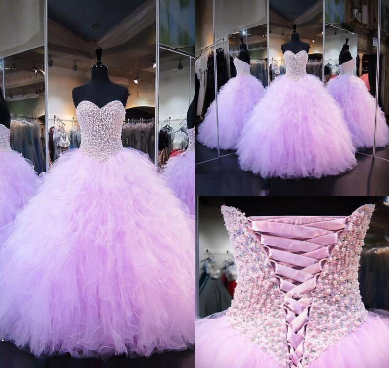 Custom  prom gown  for Kindall Dunston's client