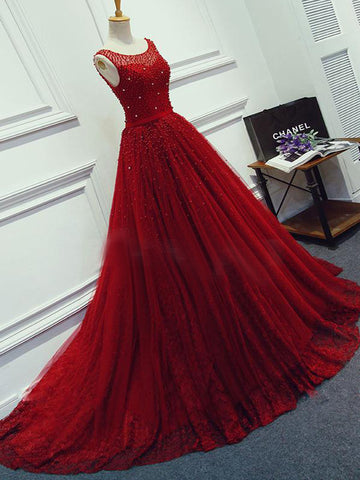 products/Red_Beading_Sparkly_Unique_Ball_Gown_Round_Neck_Formal_Elegant_Long_Prom_Dresses._BD0241.jpg