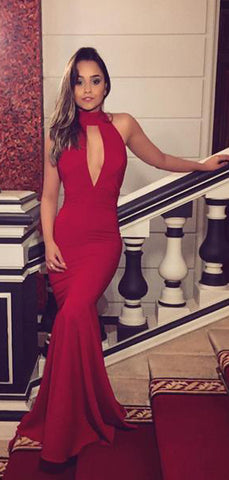 products/Red_Jersey_High_Neck_Halter_Mermaid_Backless_Prom_Dresses_PD00206-2.jpg