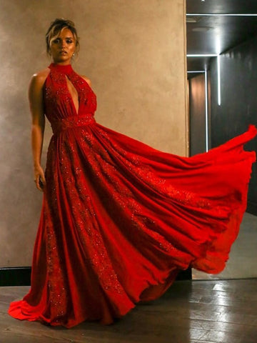 products/Red_Lace_Applique_High_Neck_Halter_A-line_Prom_Dresses_PD00330-1.jpg