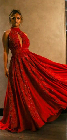 products/Red_Lace_Applique_High_Neck_Halter_A-line_Prom_Dresses_PD00330-2.jpg